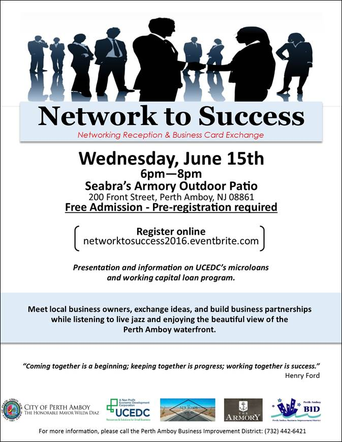 Perth amboy business networking event june 15th 2016 rccg image001 reheart Image collections
